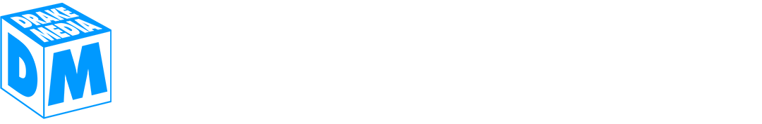 Drake Media Inc.